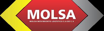 Molsa Movimiento Logistico S.A de C.V